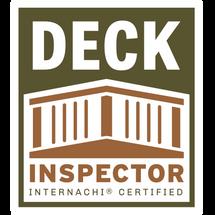 deck.png