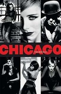 215px-Chicagomusicalposter.jpg