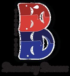 BOYD-theatre-logo-2021-FINAL-COLOR.png