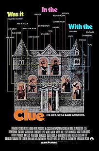 440px-Clue_the_movie.jpg