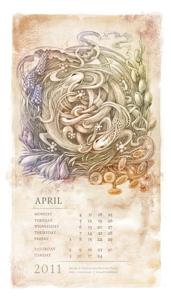 04-april-p