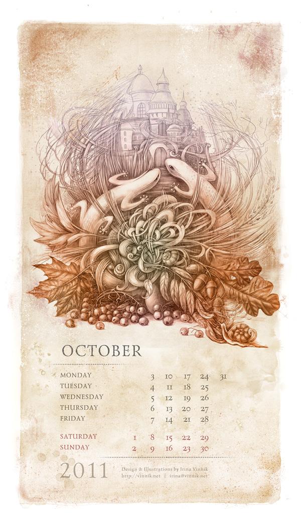 10-october-p