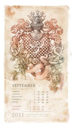 09-september-p
