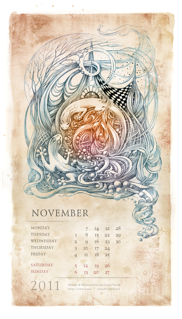 11-november-p