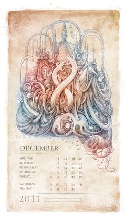 12-december-c
