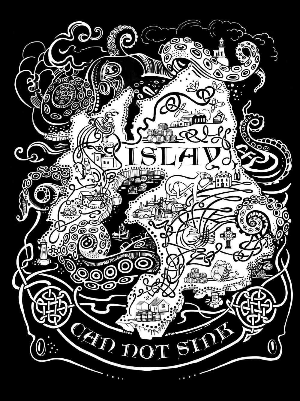 islay-05