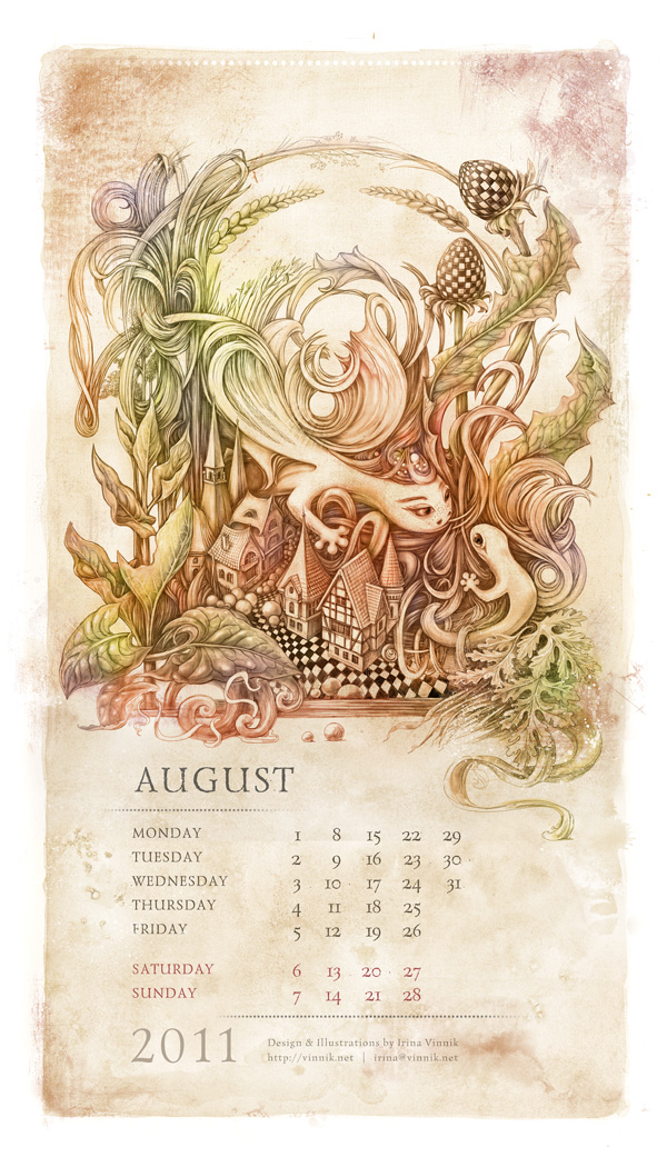 08-august-p