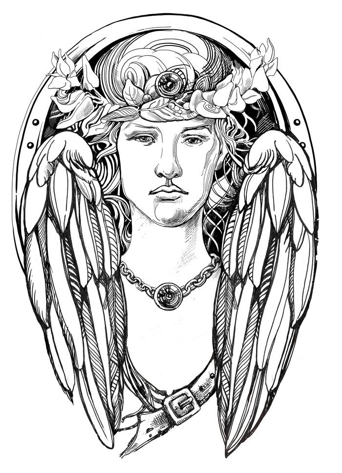 titul-angel-08