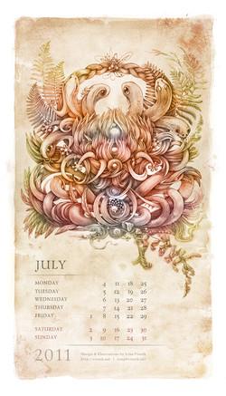 07-july-p