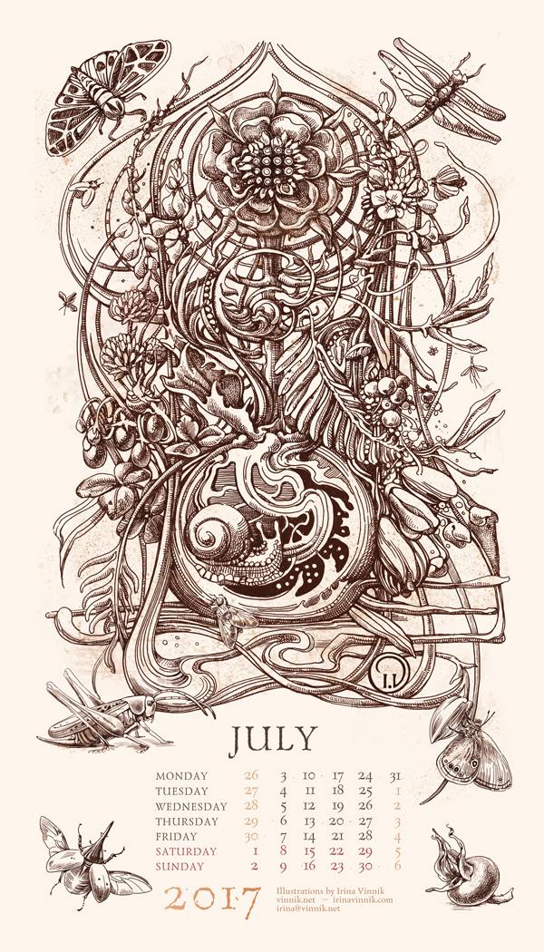 07-jujy