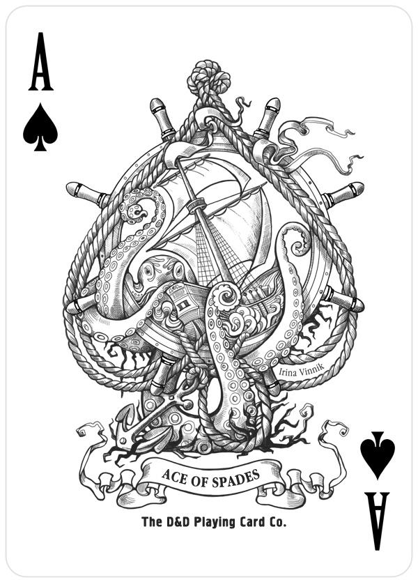 card-ace