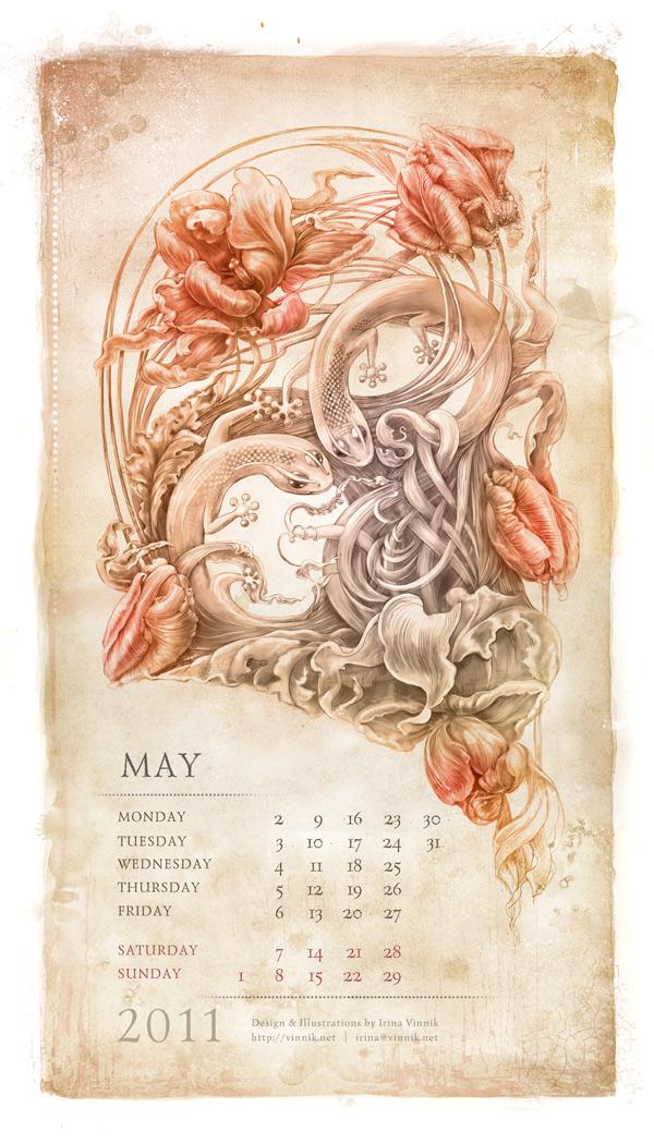 05-may-p