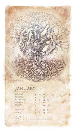 01-january-p