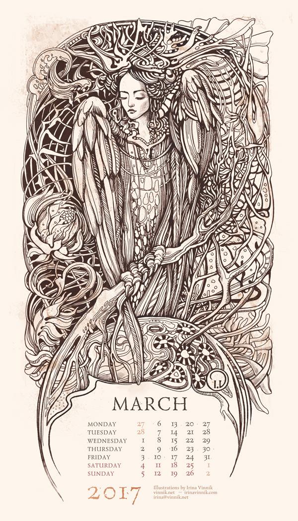 03-mar
