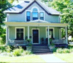 Home For Sale In Champaign Illinois