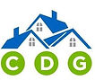 CDG Real Estate Buyers Champaign, IL