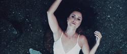 Maria Mendes - E Se Não For Fado