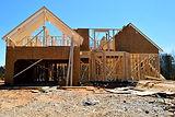 new-home-4083239_1280.jpg