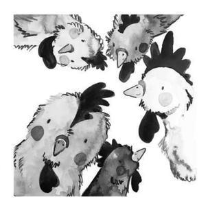 chickens_edited.jpg