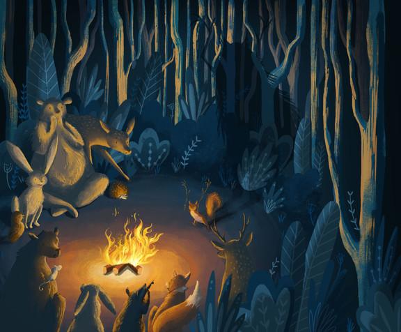Campfire Tales.jpg