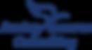2016_src_logo.png