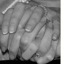 hands_edited.jpg