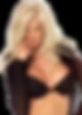 stripteaseuse geneve suisse