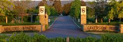 Millhouse Cottage Swan Valley Wineries (1).jpg