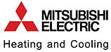 Mitsubishi-Electric---Heating-&-Cooling-