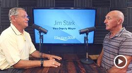Election2018-JimStark.jpg