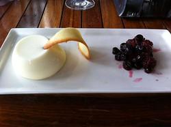 Millhouse Cottage Swan Valley Restaurant Attractions (3).jpg