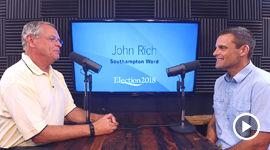 Election2018-JohnRich.jpg