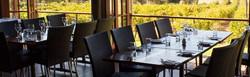 Millhouse Cottage Swan Valley Restaurant Attractions (4).jpg