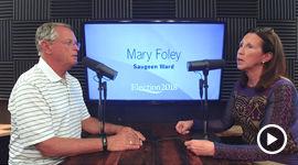 Election2018-MaryFoley.jpg