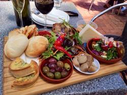 Millhouse Cottage Swan Valley Restaurant Attractions (1).jpg