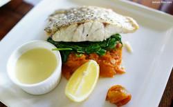 Millhouse Cottage Swan Valley Restaurant Attractions (5).jpg