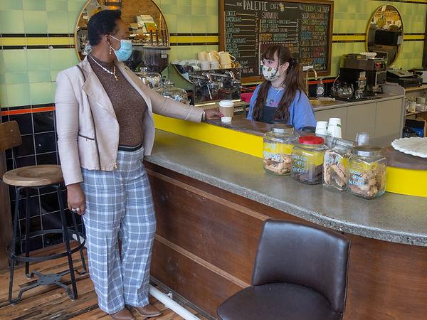 Cafe-Lady.jpg