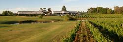 Millhouse Cottage Swan Valley Wineries (7).jpg