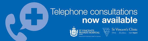 SVPHS Telephone Cons Web Banners 0320.jp