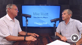 Election2018-MikeMyatt.jpg