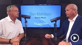 Election2018-DonMatheson.jpg