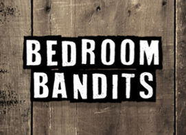 BedroomBandits.jpg