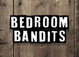 BedroomBandits.jpg