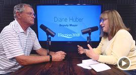 Election2018-Huber.jpg