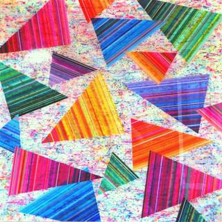 Geometrie spatiale
