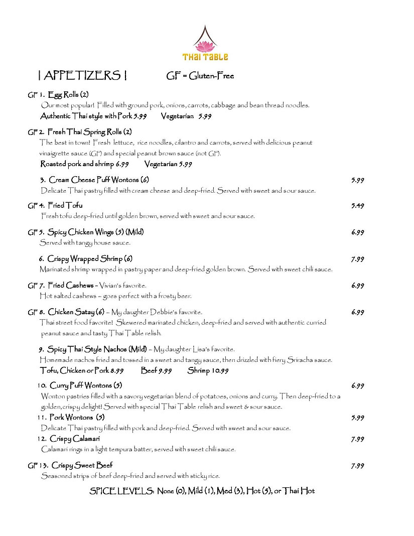 Dine-In Menu 11-1-18 (dragged)-page-001.