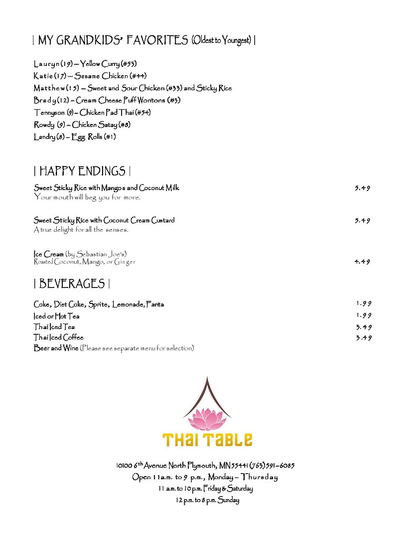Dine-In Menu 11-1-18 (dragged) 2-page-00