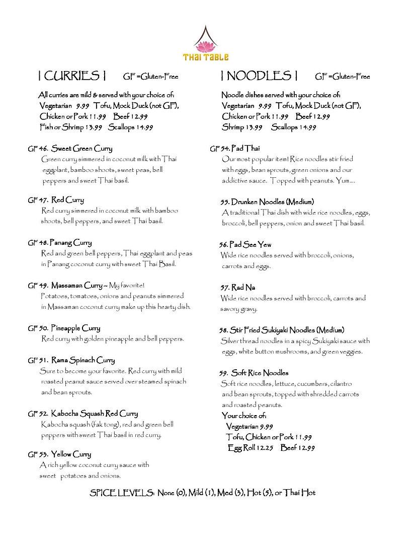 Dine-In Menu 11-1-18 (dragged)-page-001.