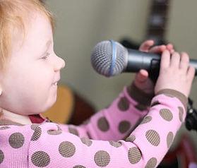Kid-Sing.jpg