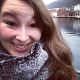 Heather Norway.jpg